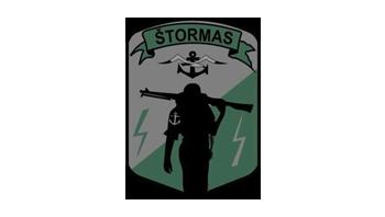 Štormas topkart kartingai siauliai mazeikiai klaipeda