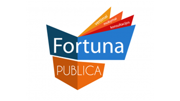 Fortuna publica topkart kartingai siauliai mazeikiai klaipeda